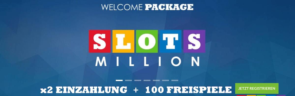 Casino Spiele wirklich 736835