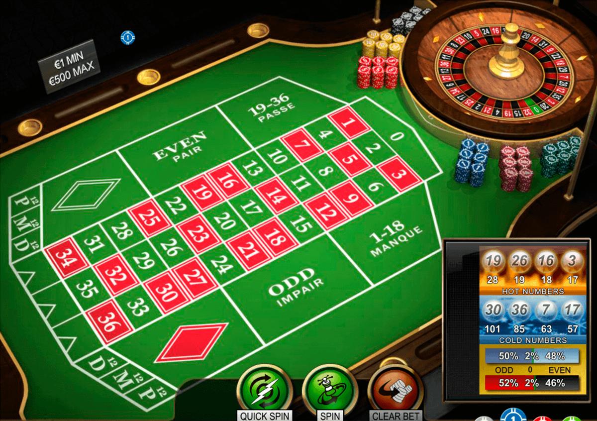 Blackjack Begriffe 224868