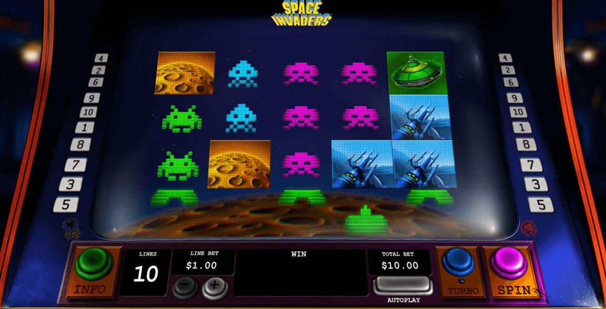 500 Casino 320583