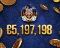 Auszahlungsquote Spielautomaten Millionen 258102
