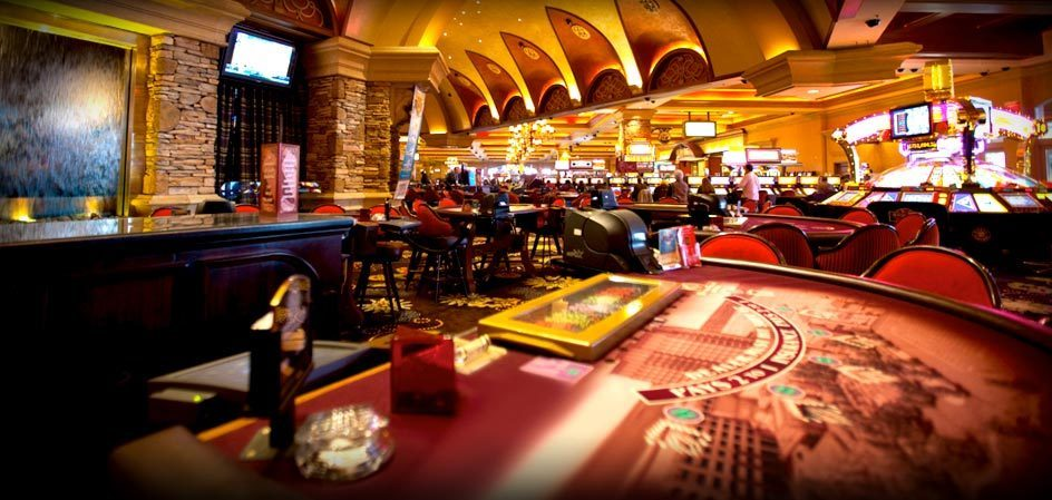 Casino Spiele 898574