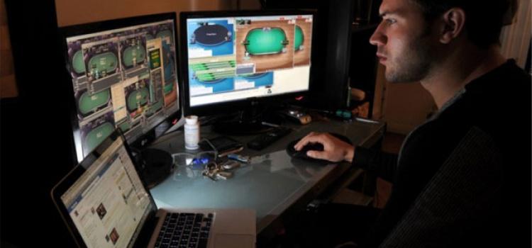 Jackpot Casino online 143772