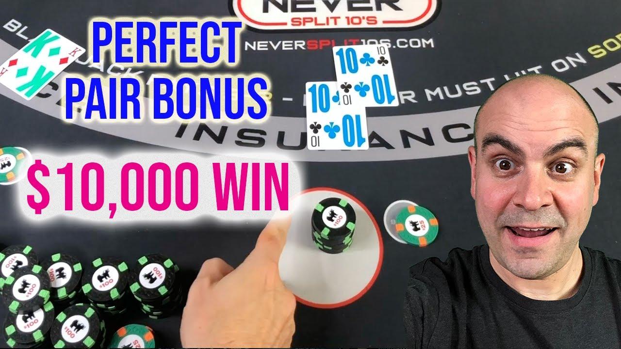 Eurojackpot Gewinner Besten 587120