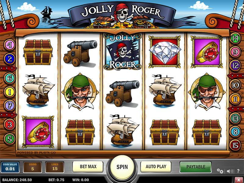Empfehlung online Casino 418654