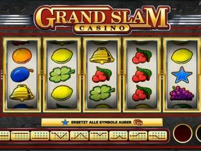 Casino 20 497184