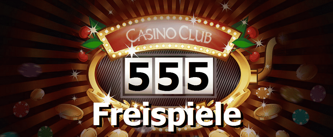 Online Casino System 32654