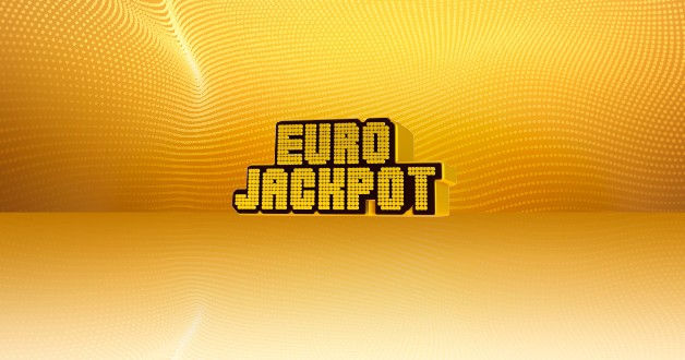 Wirklich Lotto Eurojackpot 646991
