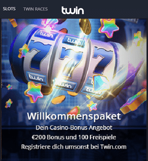 Casino Rewards Erfahrungen 172189