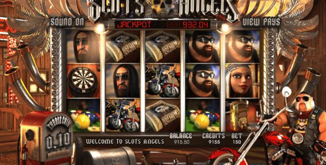 Ohne Casino Anmeldung 865900