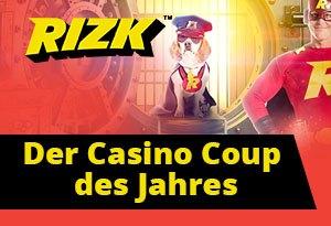 Seriöse online Casinos 272261