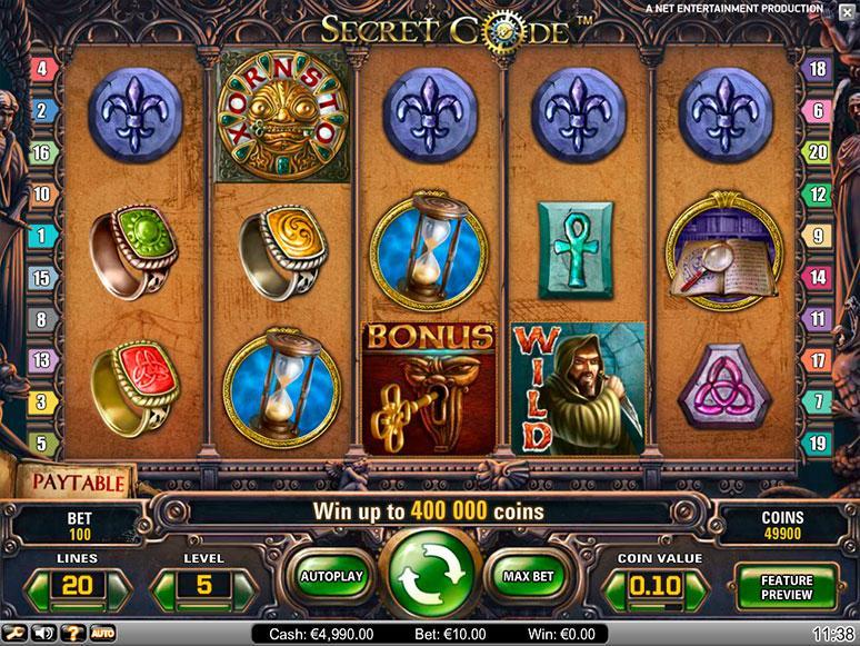 Lotto online Gewinn 940249