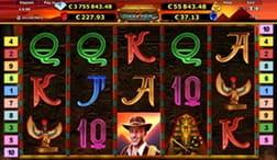Casino Spiel des 452196