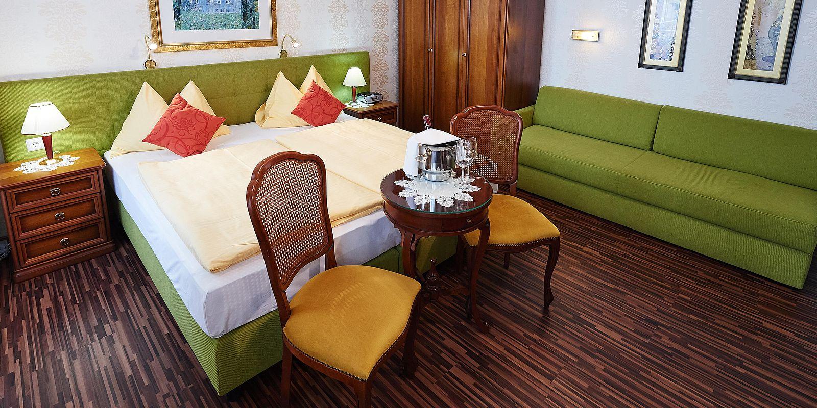 Casino Austria Wien 624394