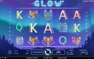 Online Casino 656810