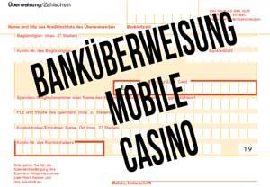 Unbekannte online Casinos 422232