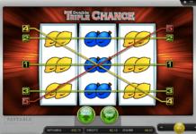 Seriöse online Casinos 748215