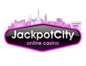 Online Casino System 573821