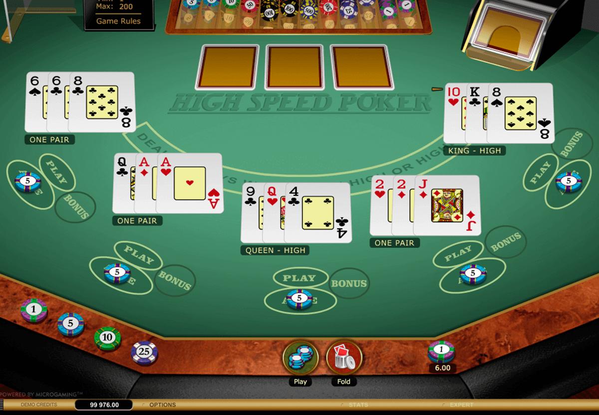 Online Casino Echtgeld 323571