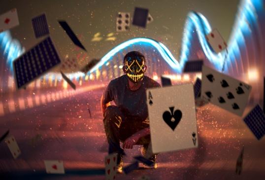 Online Casino Wirklich 90256