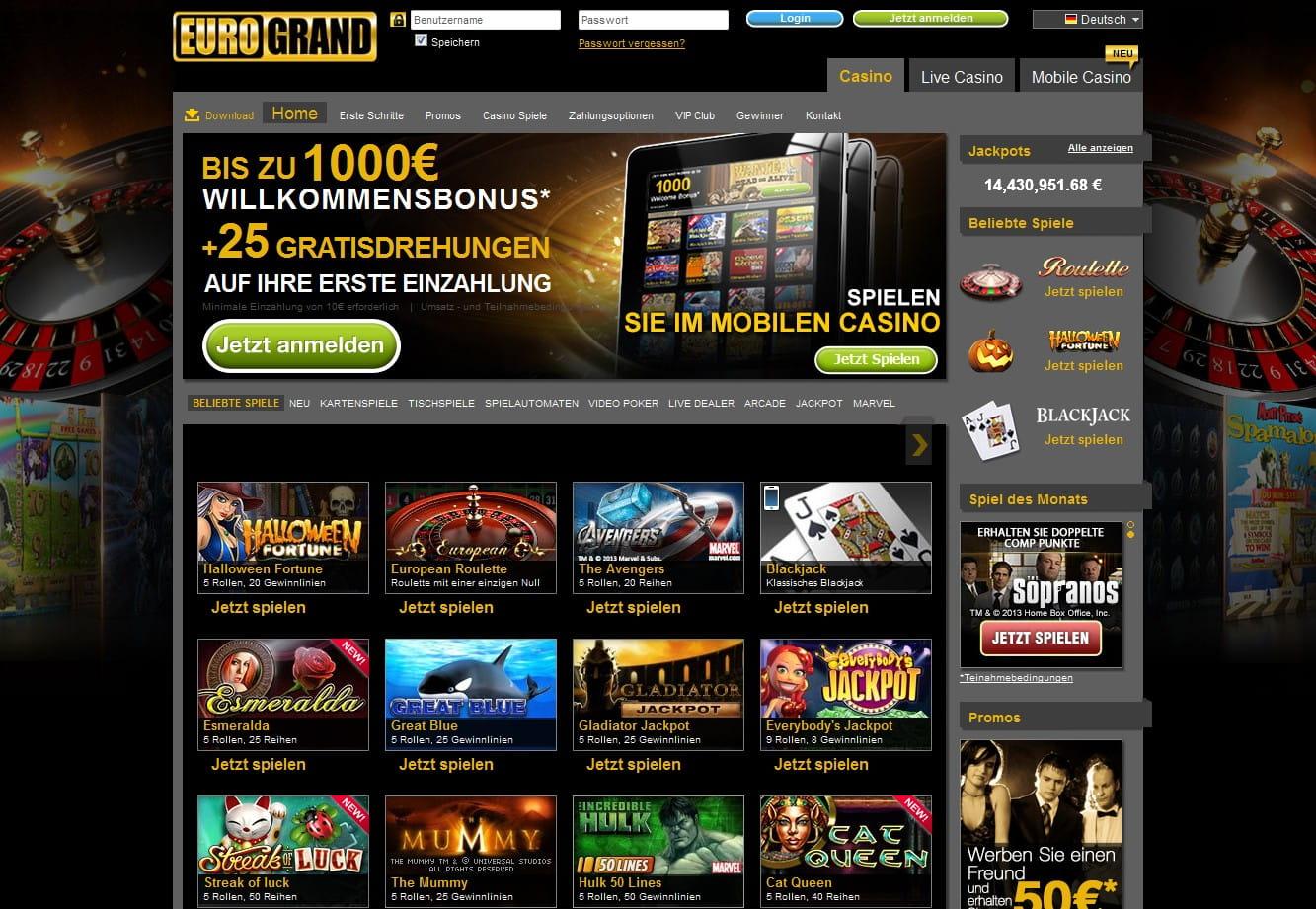 Gladiators online 862119