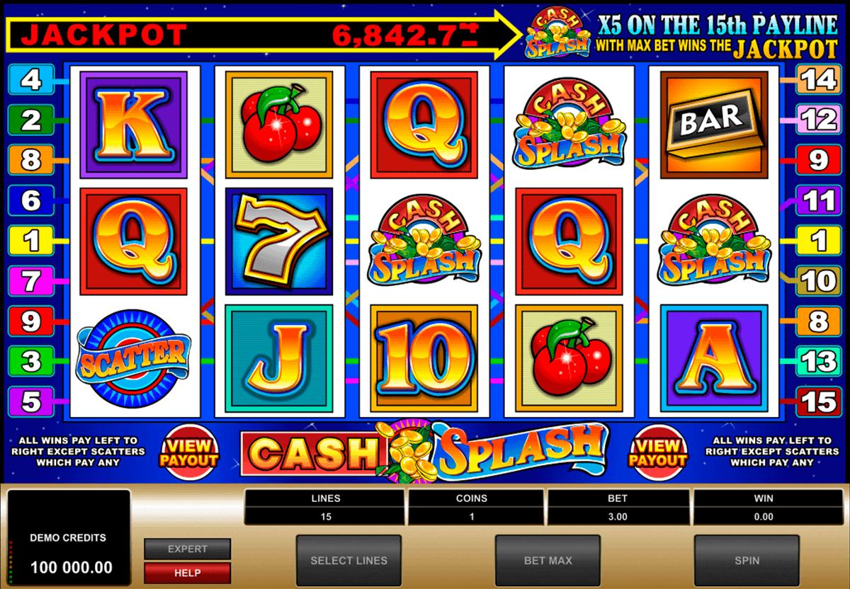Spielautomaten online 266521