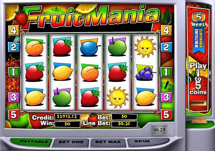 Live Casino 647079