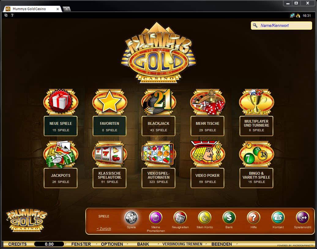 Online Roulette Manipuliert 555122