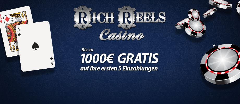 Glücksspiel Experte 504766