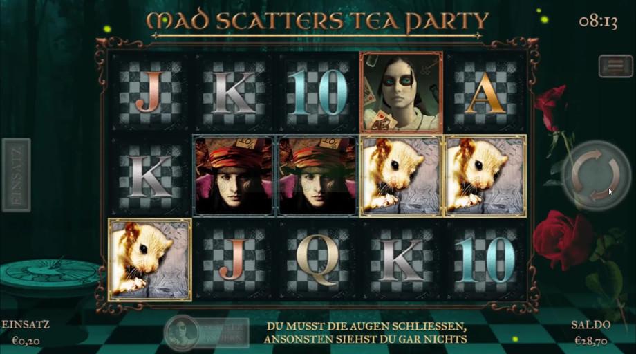 Beste Freispiel Slots 340734