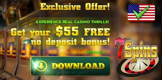 EU Casino 47744