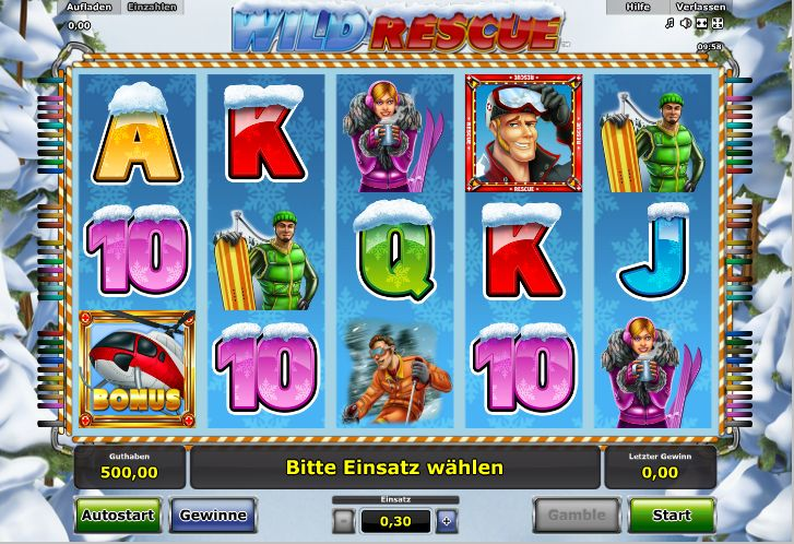 Sofort Casino 486222