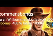 Besten Jackpot Spielautomaten 845735