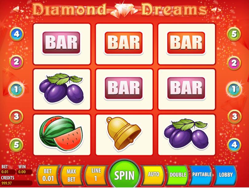 Casino Spiele 119464