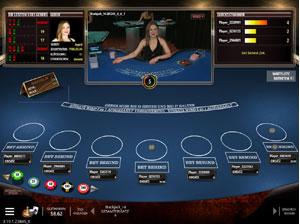 Malta Casino 969962