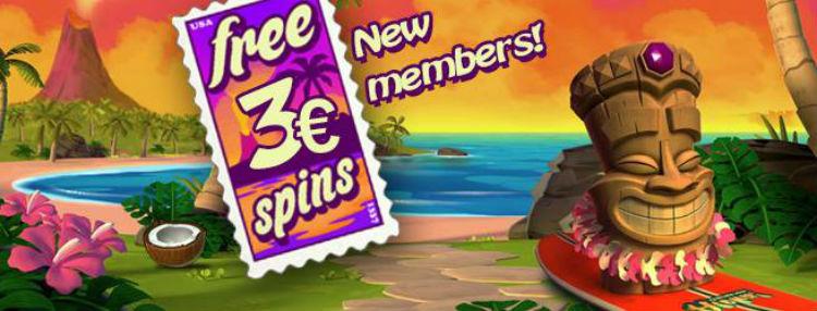Online Casino ohne 786900