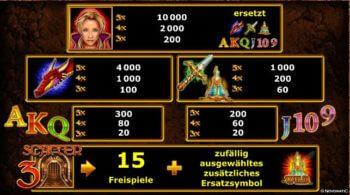 Casino Öffnungszeiten 311335