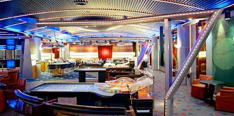 Schweiz Casinos Zürich 596637
