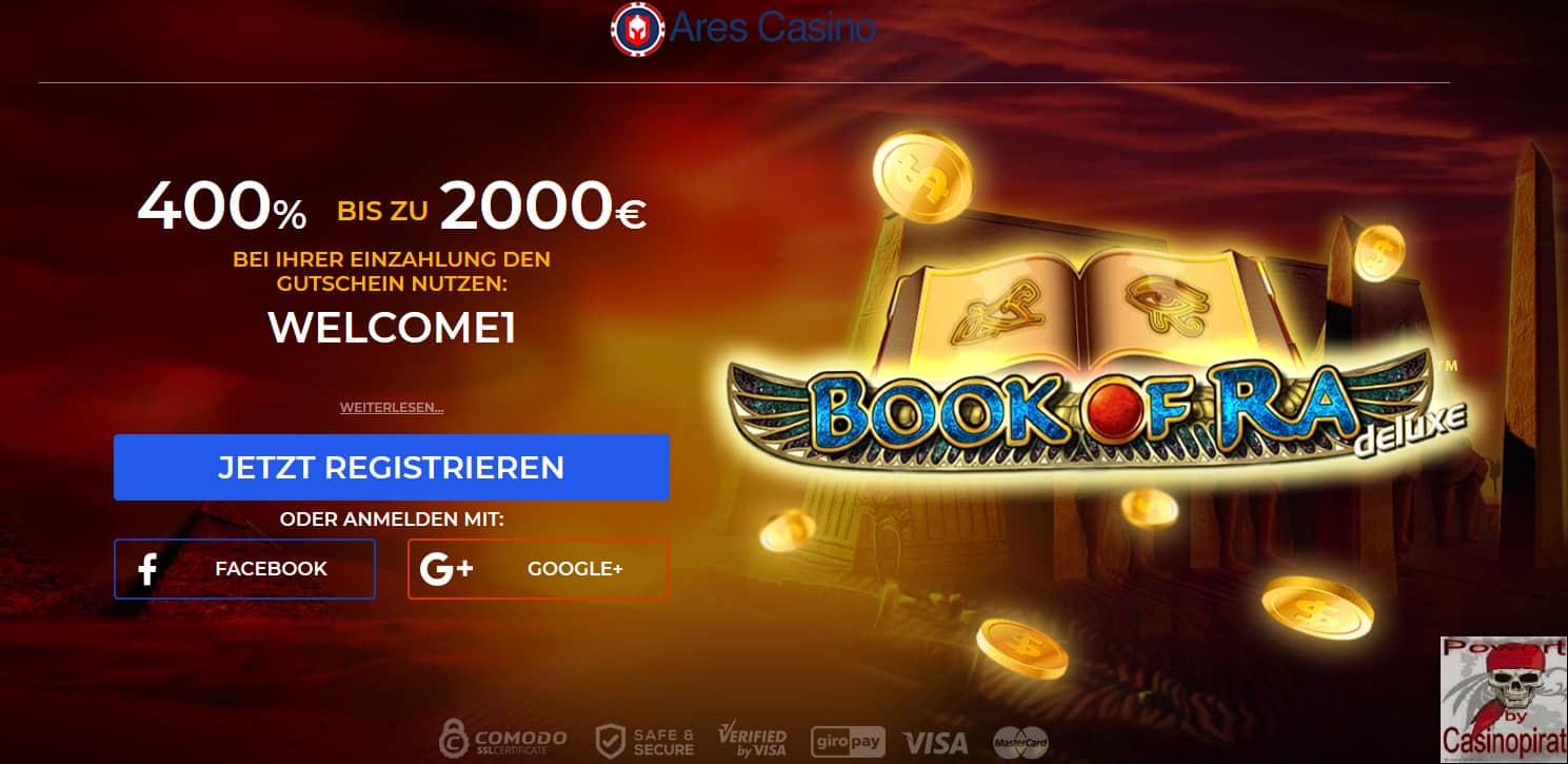 Online Casino bestes 229722