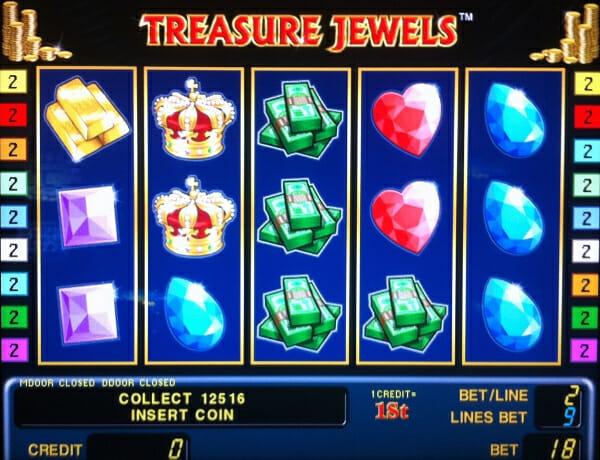 Spiele Casinos 740519