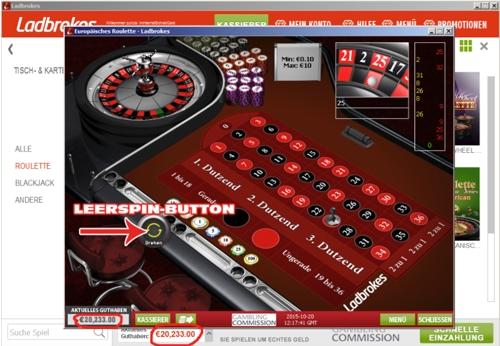 Online Casino 570039