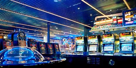 Spielbank Automatenspiel Interwetten 243963