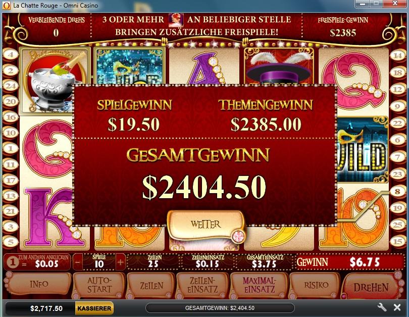 Casino Gewinn 621820