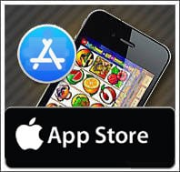 Casino App für 28047