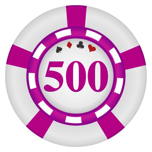 Casino Tipp Erfahrungen 180878