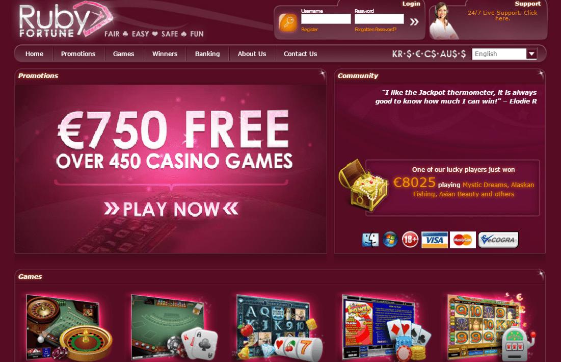 Zürich Casino online 112604