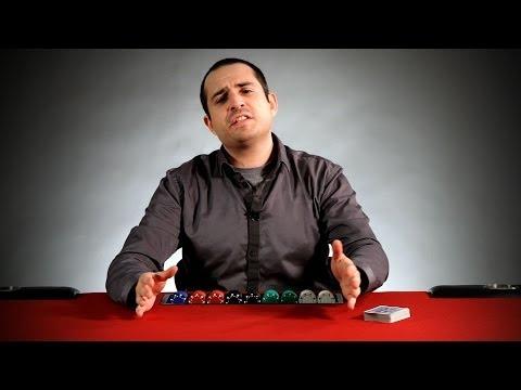 Uk Casino 677701