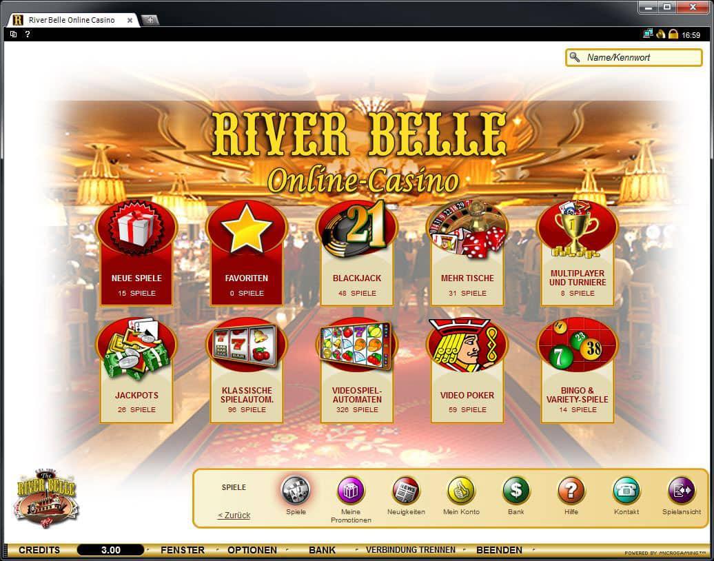 Spiele Casinos 109271