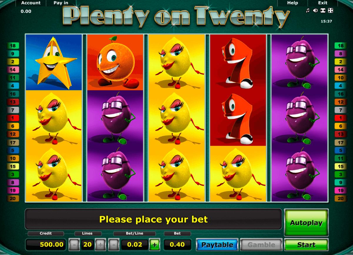 Lotto online Gewinn 62863