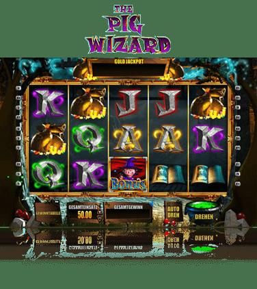 Bonus geldautomaten Spiele 241332