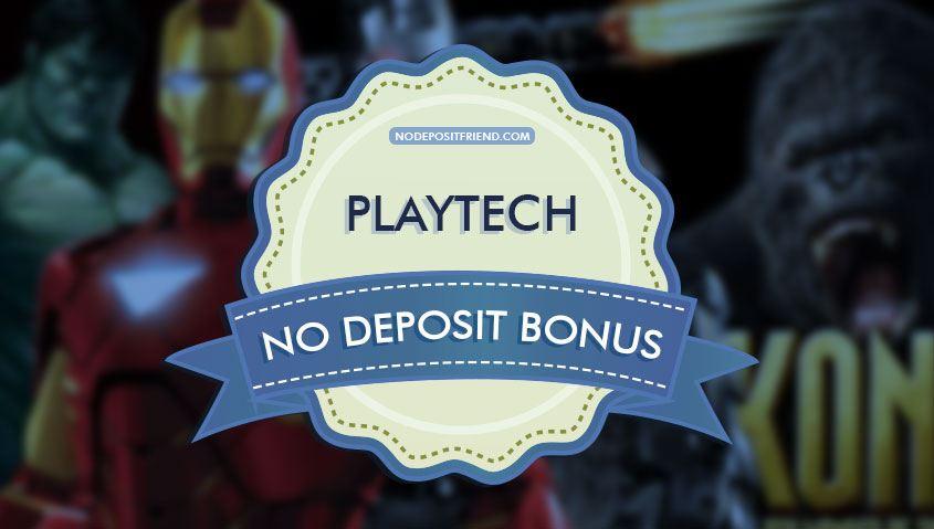 Casino no Deposit 101773